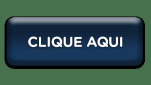 Mega Feirão Gazin Cuiabá 2019