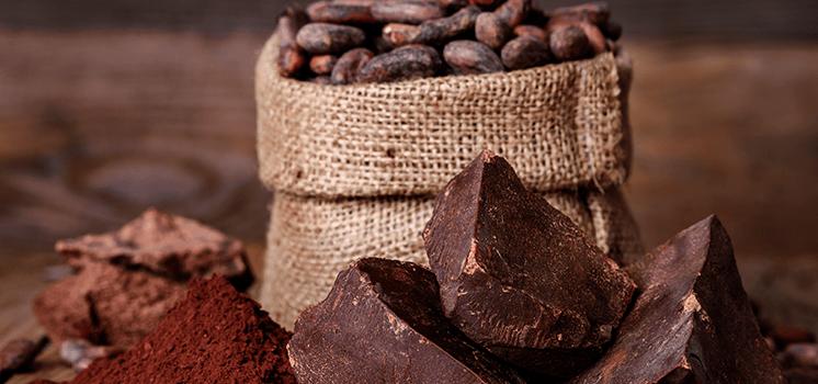 Chocolate: dicas incríveis para o Dia do Cacau