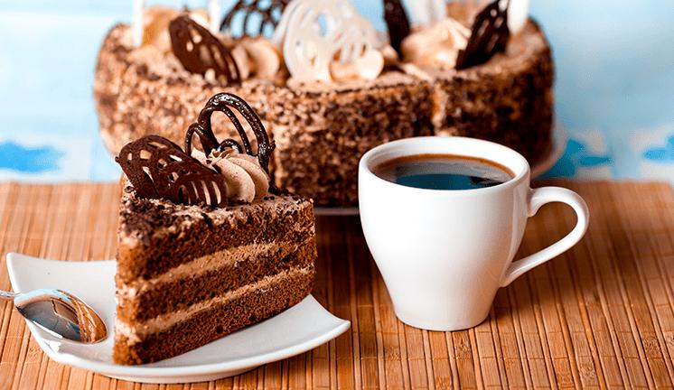 Tipos de cafe Gazin