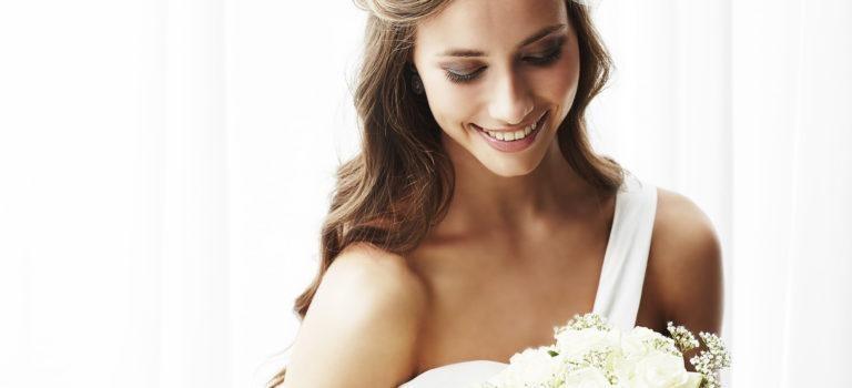 Qual é o mês preferido pelas noivas no Brasil?