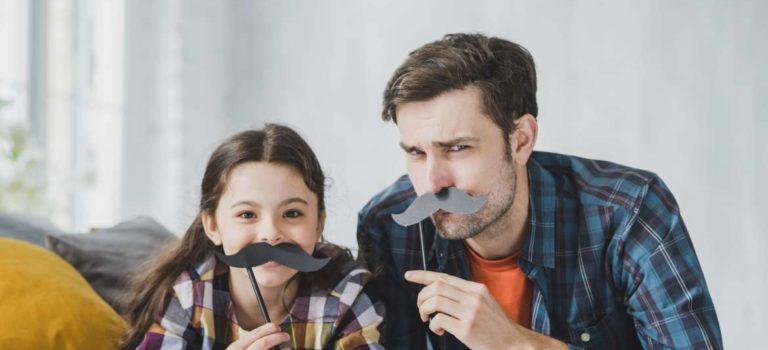 5 Dicas de Presentes para o Dia dos Pais