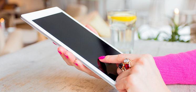 Tablet barato: tudo que você precisa saber