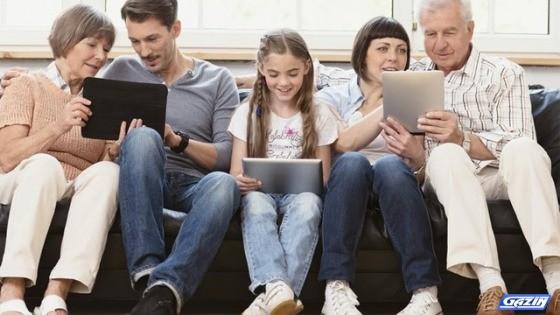 Notícias sobre tecnologia: descubra como tudo começou.
