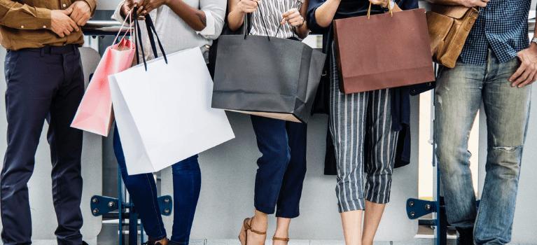 Dia mundial do cliente: 5 diferenciais que todo cliente observa em uma empresa