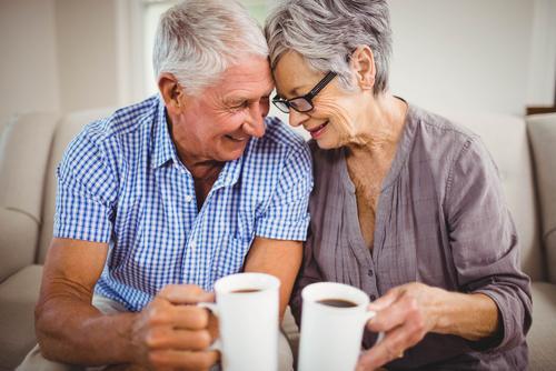 Como ajudar os idosos a se protegerem do Coronavírus.