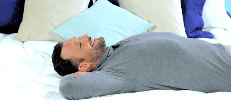 Como dormir melhor. 10 dicas para ter noites de descanso completas.