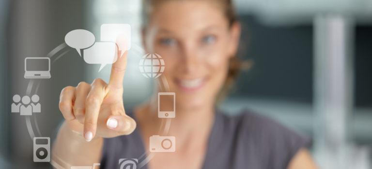 Gazin: uma rede de soluções. Conheça aqui todos os nossos serviços!
