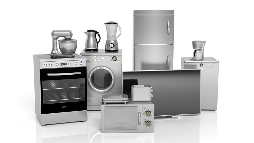 Eletrodomésticos em stand by: o que é isso e por que você precisa saber?