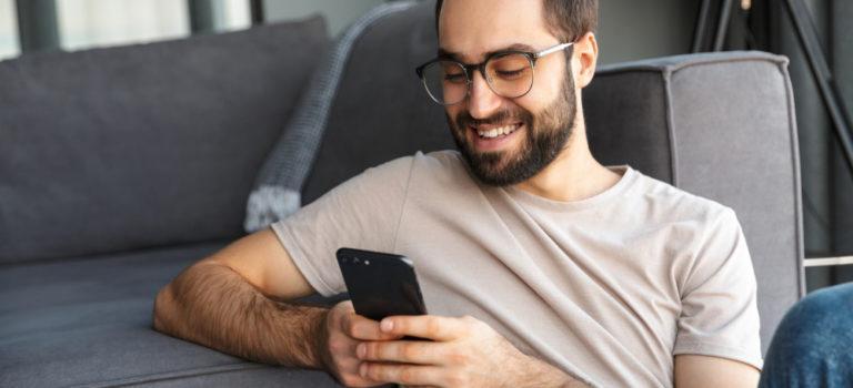 App da Gazin: Tudo o que você precisa saber sobre essa novidade