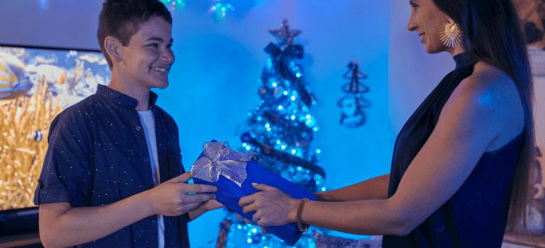 Confira aqui as melhores dicas de presentes de Natal