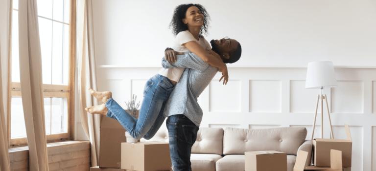 Confira 17 coisas essenciais para a sua casa nova