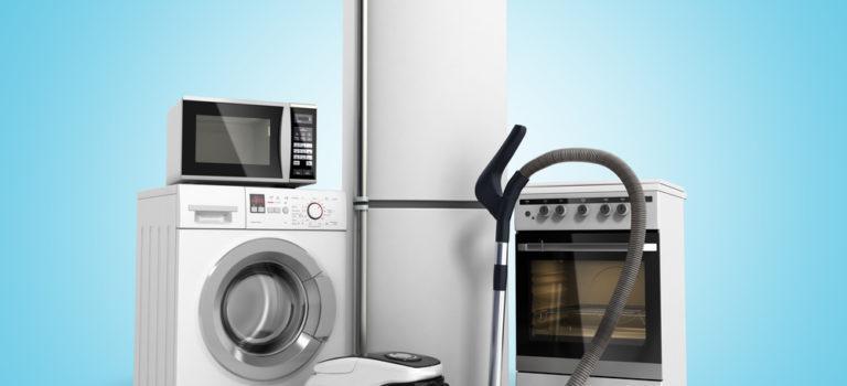 Você sabe qual a diferença entre eletrodomésticos inverse e inverter?