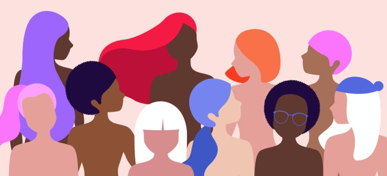 Você já mudou o seu mundo hoje? Conheça 3 mulheres para se inspirar!