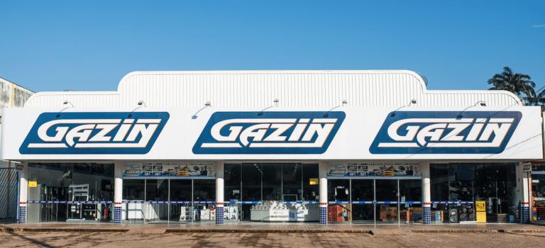 9 coisas que você precisa saber sobre a Gazin