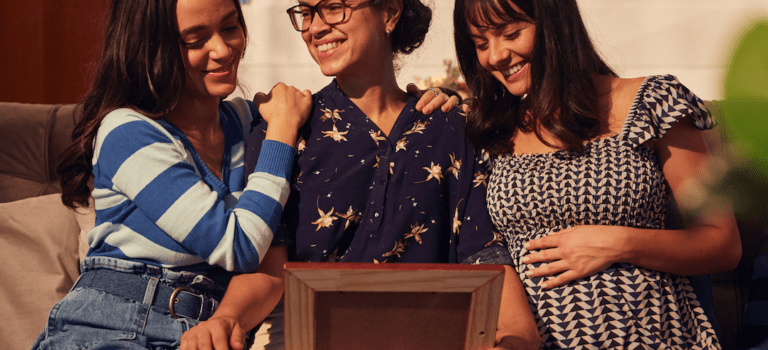 Dias melhores virão! Conheça a nova campanha de Dia das Mães da Gazin
