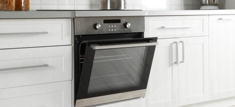 Forno elétrico e forno a gás: conheça as vantagens de cada um