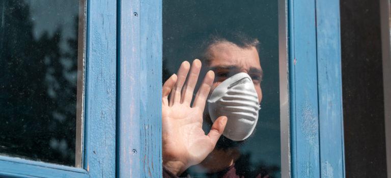7 formas de ter mais qualidade de vida durante a pandemia.