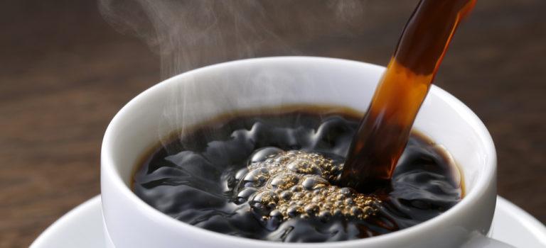 Descubra o porquê dos brasileiros amarem café