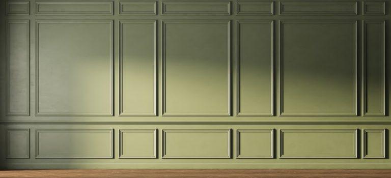 Conheça a tendência de decoração que vai deixar a sua casa mais estilosa!