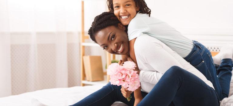 3 dicas de presentes para o Dia das Mães